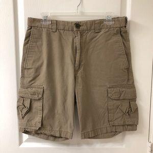 Haggar 32 Shorts